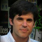 Director del Equipo de Desarrollo de SatWeb