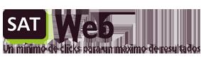 SAT Web