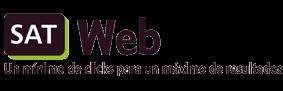 SatWeb