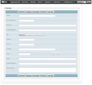 form_cliente