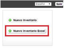 invent1